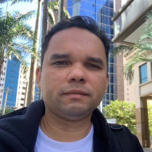 Wan Souza