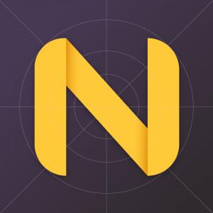 Naokure