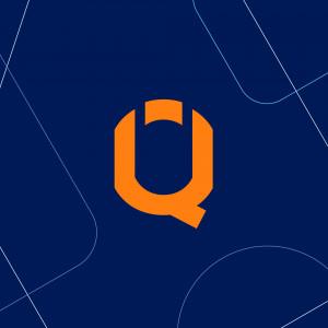 Qodehub Design