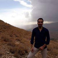 Saeed Malas