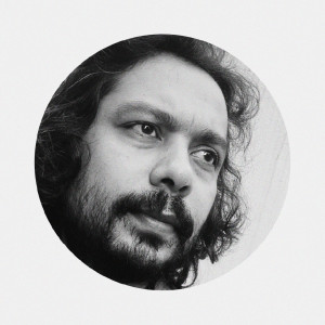 Asim Das
